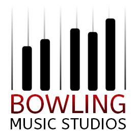 Bowling Music Studios